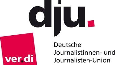 Aktuelles dju-Logo