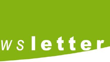 Newsletter des Landesfachbereich 03
