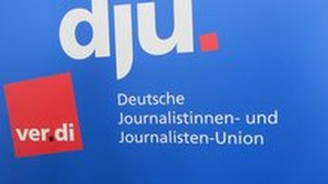 dju-Logo