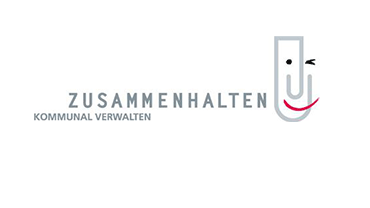 Logo BuFG AKV