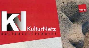 KulturNetz