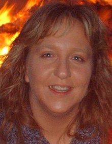 Nicole Ziegener