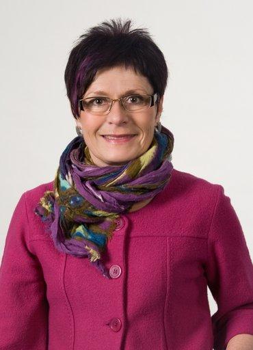Susanne Kremer