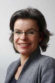 Katja Wingelewski