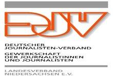 DJV Landesverband Niedersachsen-Bremen