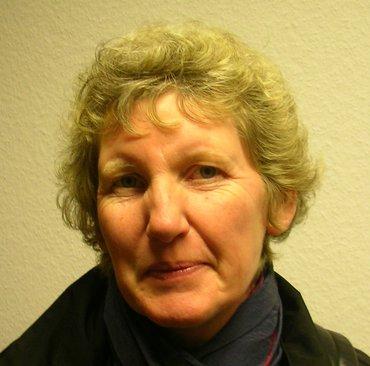 Anke Imgarten