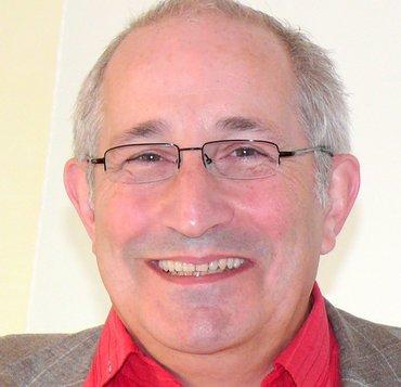 Martin Cramer