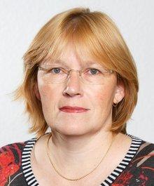Annette Klausing