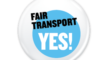 Fair Transport Europe
