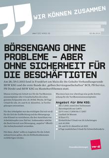Fidi-Info vom 02.06.2015