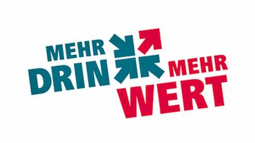 Logo zur Tarifauseinandersetzung | Fachgruppe VDP | Fachbereich Medien, Kunst und Industrie