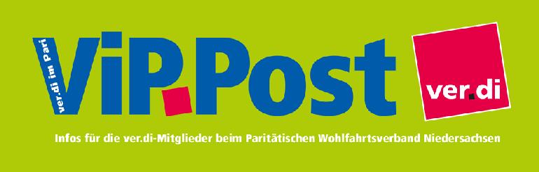 ViP.Post