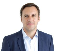 Valentin Döring, Rechtsassessor, Medien- und Urheberrecht / Tarifkoordination öffentlich rechtlicher Rundfunk