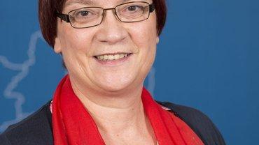 Annette Düring