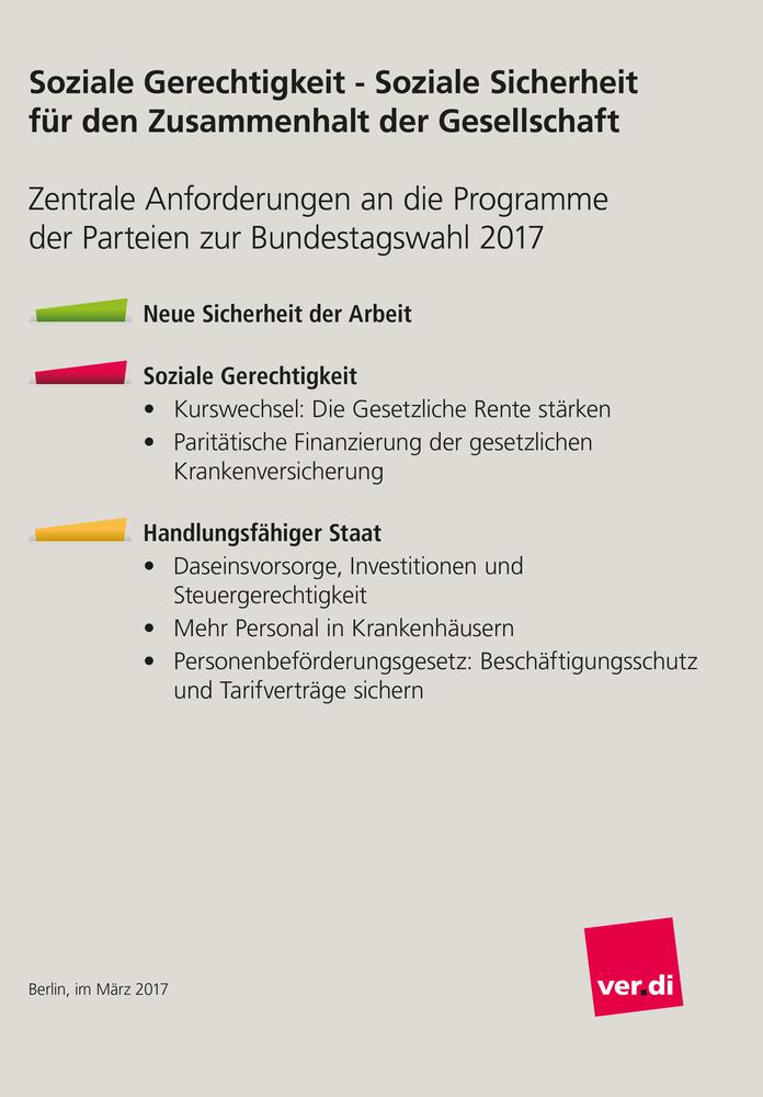 Atemberaubend Leistung Der Sozialen Sicherheit Arbeitsblatt ...