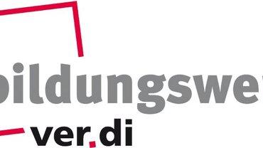 Bildungswerk ver.di Niedersachsen