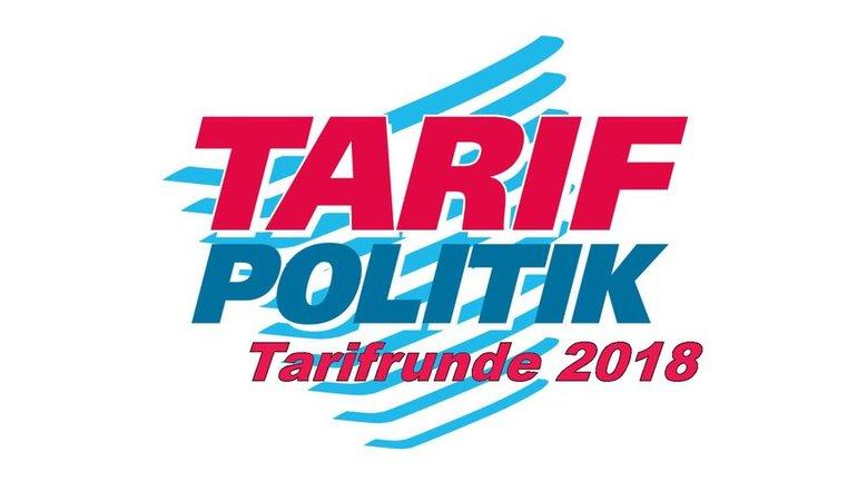 Logo TV Telekom 2018