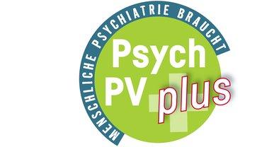 Logo Psych-PVplus