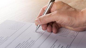 Umfrage, Befragung, Pflege, Pflegekammer