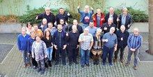 Tarifkommission Groß- und Außenhandel Niedersachsen-Bremen