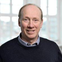 Martin Peter