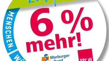 Tarifrunde Diakonie Niedersachsen 2019