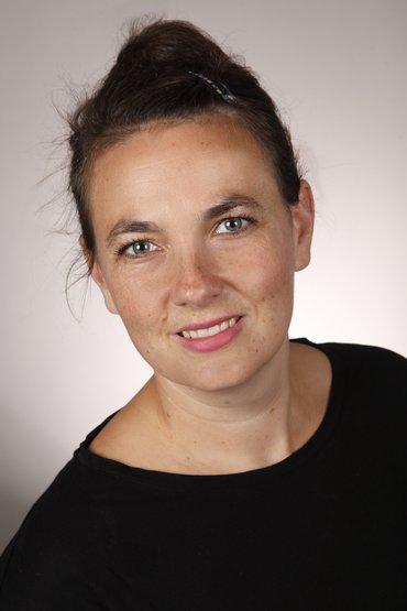 Andrea Wemheuer