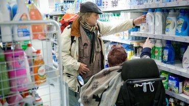 Viele Beschäftigte in der Behindertehilfe arbeiten verstärkt mobil.