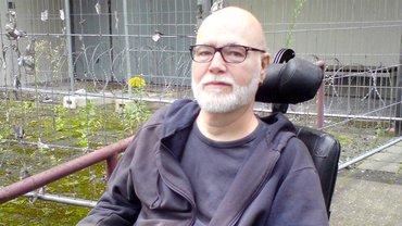 Harald Reutershahn kämpft seit sieben Jahren darum, seinen Beschäftigten Tariflöhne zahlen zu können.