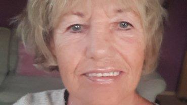 Annette Horns