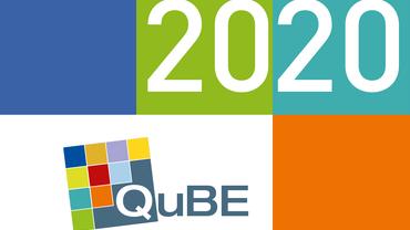 QuBE-Weiterbildungen 2020