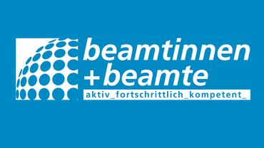 ver.di Beamte