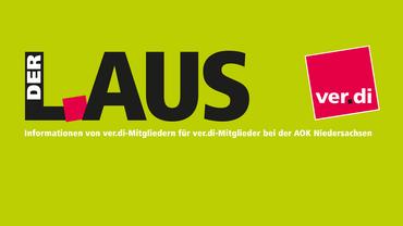AOK Der Laus