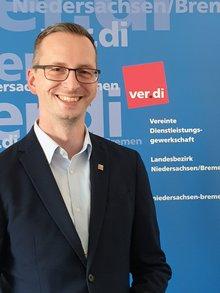 Sascha Tietz