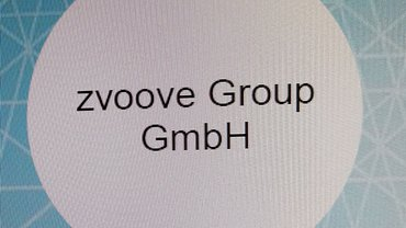 Info 3 - zvoove Group - 11.03.2021