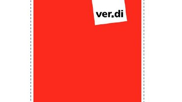Rote Karte für Jens Spahn